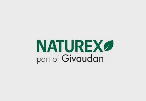 naturex